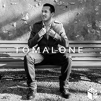 Tomalone