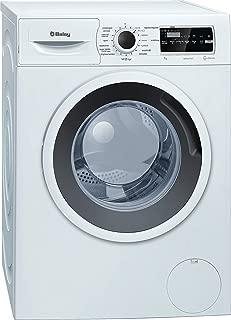 Amazon.es: Últimos 90 días - Lavadoras y secadoras: Grandes ...