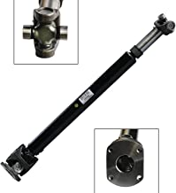 New Driveshaft Prop Shaft For Subaru Forester 2009 2010 2011 2012 2013 BuyAutoParts 91-01332N New