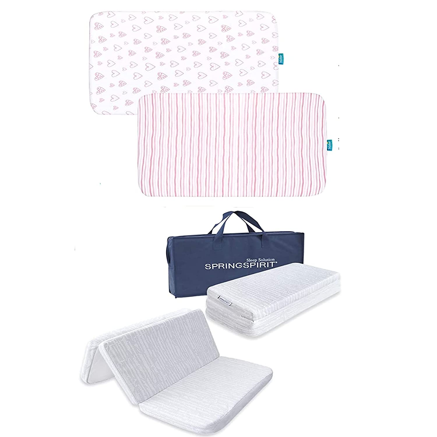Pack New popularity and Play Sheets 2 with Trifold n Bamboo New Shipping Free Shipping Matt
