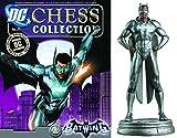 dc comics Chess Figurine Collection Nº 23 Batwing