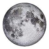 Full Moon Puzzle de 1000 Piezas para Adultos