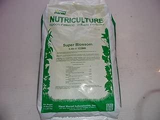 Plant Marvel Nutriculture Super Blossom 5-40-17 (25 LB)