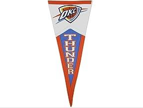 Winning Streak Oklahoma City Thunder Mini Pennant