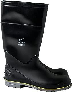 UltraSource 440065-9 Flex 3 PVC Boots, 16