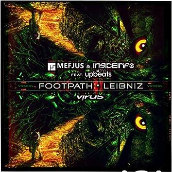 Footpath / Leibniz