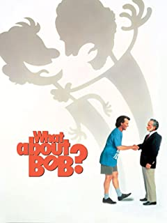 Best What About Bob? Review