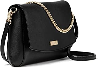 Laurel Way Greer Crossbody Handbag Clutch