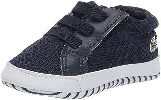 Kids' L Crib Shoe