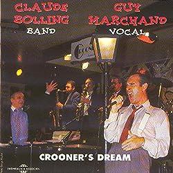 Crooner's Dream