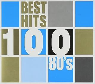ヒット 100 80 年代 洋楽 チャート [mixi]U.K.年間シングルチャート(1980年)