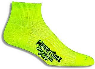 Wrightsock Coolmesh II Lo Sock