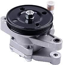 Best 04 hyundai elantra power steering pump Reviews