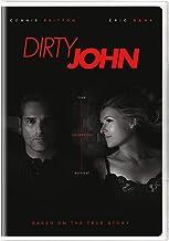 Best Dirty John Reviews