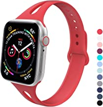 Best apple watch camellia Reviews