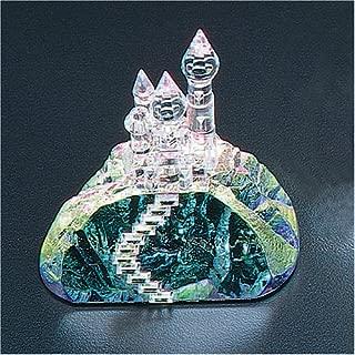 Best crystal castle figurines Reviews