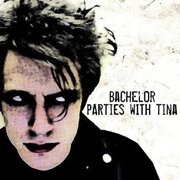 Parties With Tina