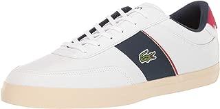Men's Court-Master Sneaker