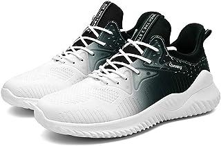 Amazon.es: zapatillas voladoras
