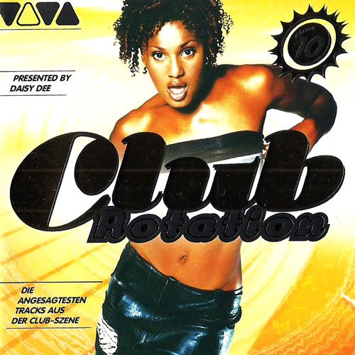 (CD Compilation, 40 Tracks, Various Artists) Various Artists - New York / Various Artists - Das Erwachen / CRW - I Feel Love (R.A.F. Mix) / Der Verfall - Abfahrt / Maschinenmensch - Domo Origato etc..