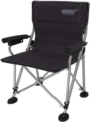 wholesape barato Folding Chair Home Silla Silla Silla de Playa Silla de Playa Silla de Ocio Silla de Ocio Silla Plegable  Ven a elegir tu propio estilo deportivo.