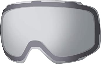 anon replacement lenses