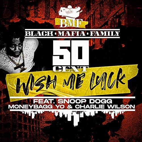 50 Cent feat. Snoop Dogg, Moneybagg Yo & Charlie Wilson