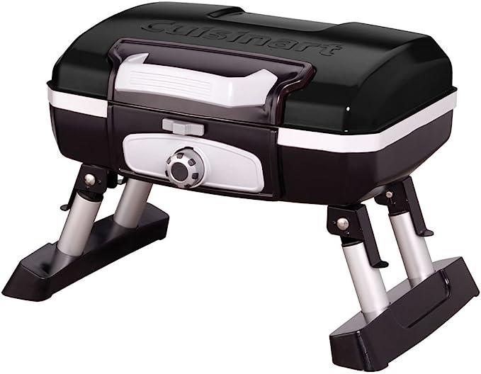Cuisinart CGG-180TB Gas Grill
