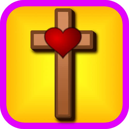 Best Holy Bible! Study Words from Jesus Christ Calling to You & Me! Download Mass Prayers & Blessings Daily, Verses of the Day, Devotionals, Hope Times, Loves and Comfort! A FREE Verse app for Teens, Kids Men & Women Ministry Videos LDS by Topic Apps