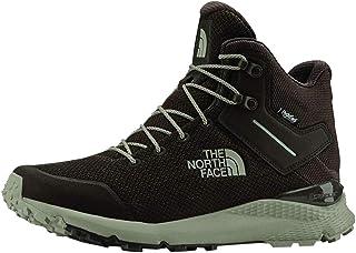 Trekking \u0026 Hiking Footwear