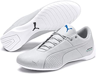 Puma Mercedes AMG Petronas Future Cat Ultra Sneaker