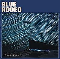 1000 Arms [Analog]