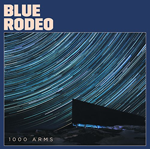 1000 Arms [Import USA]