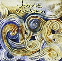 Whistle on the Wind by MADDEN JOANIE (1994-06-08)