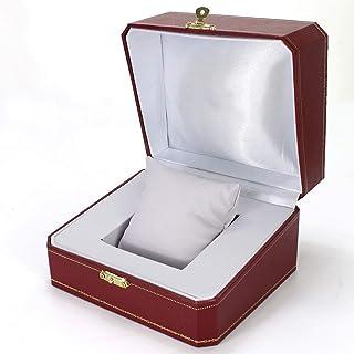 Chaonong Watch Automatic Winding Device, Watch Display Box, Gift Box, Men's And Women's Bracelets, Jewelry Boxes, Jewelry,...