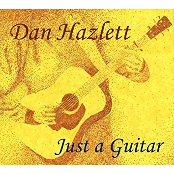 Just a Guitar