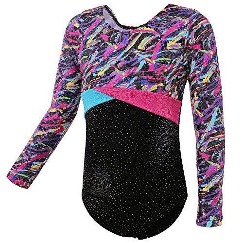 , ropa ballet decathlon, MerkaShop