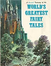 Best world's greatest fairy tales Reviews