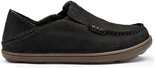 OluKai Moloa Boy's - Casual Shoe