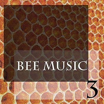 Bee Music, Vol. 3