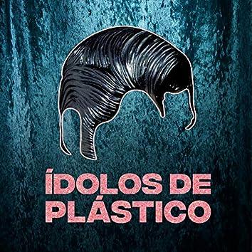 Ídolos de Plástico