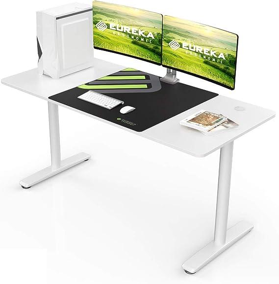 Eureka Ergonomic Home Office Desk