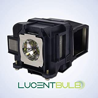 Best projector replacement bulbs Reviews