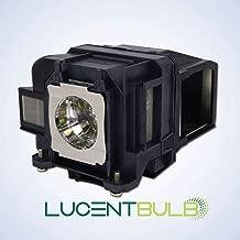 for Epson Lamp Cartridge by LucentBulb (ELPLP88-V13H010L88)