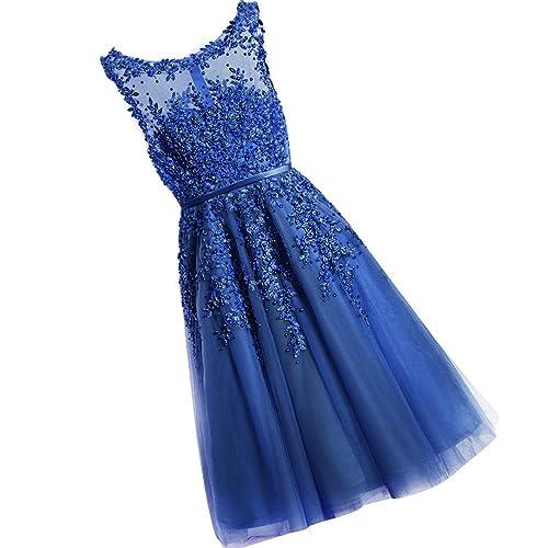 Middle School Prom Dresses Amazon Com
