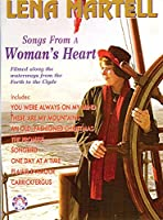 Songs From a Woman's Heart [DVD] [Import]