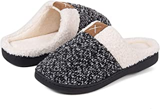 Best isotoner memory foam slippers Reviews