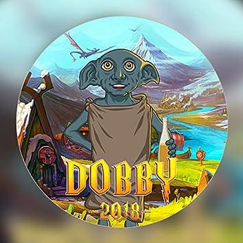 Dobby 2018