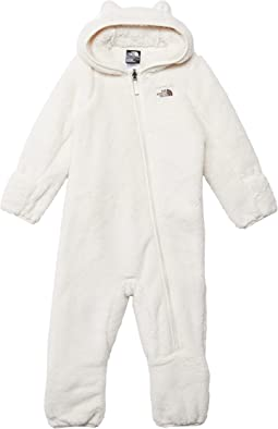 Campshire One-Piece (Infant)