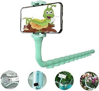 Screen Magnifier,3D Phone Screen Magnifier Amplifier Enlarger,12